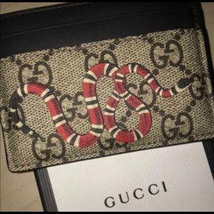 Gucci Bags - Gucci wallets